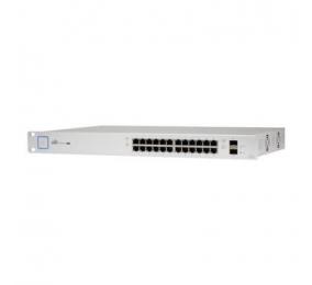 Switch Ubiquiti Switch PoE 24-P 250W