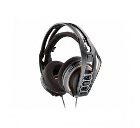 Headset Nacon Plantronics RIG 400 PRO HC PS4/NS/XONE