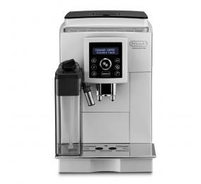 Máquina de Café Automática DeLonghi ECAM23.460.W 1450W 15 Bar
