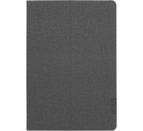 Capa Lenovo Tab M10 TB-X605 Folio Cover Preta