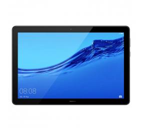 Tablet Huawei Mediapad T5 10 2GB/16GB Wi-Fi Preto