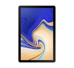 "Tablet Samsung Galaxy Tab S4 LTE 10.5"" 64GB + 4G Grey"