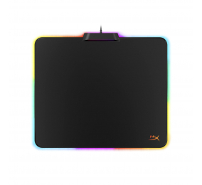 Tapete HyperX FURY Ultra RGB (Médio)