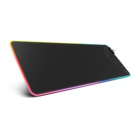 Tapete Krom Knout XL RGB