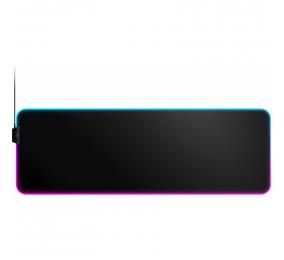 Tapete SteelSeries QcK Prism Cloth XL RGB