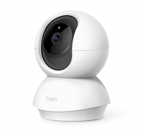 Câmara TP-Link Tapo C200 360° Full HD Pan/Tilt Home Security Wi-Fi