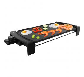 Grelhador Cecotec Tasty&Grill 3000 BlackWater