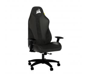 Cadeira Gaming Corsair TC70 Remix Relaxed Fit Preta
