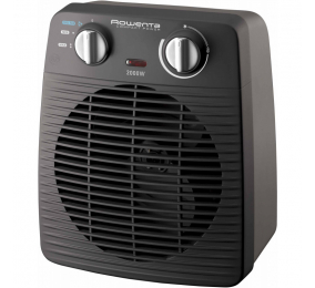 Termoventilador Rowenta Compact Power SO2210 2000W