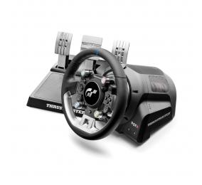 Volante Thrustmaster T-GT II Racing Wheel