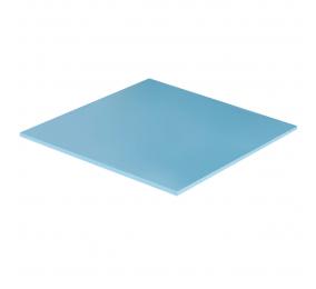 Adesivo Térmico Arctic Thermal Pad APT2560 - 290mm x 290mm x 0.5mm