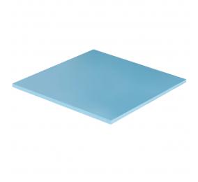 Adesivo Térmico Arctic Thermal Pad APT2560 - 290mm x 290mm x 1.0mm