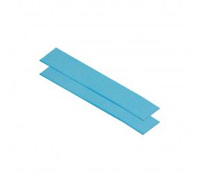 Adesivo Térmico Arctic Thermal Pad APT2560 - 120mm x 20mm x 0.5mm (Pack 2)