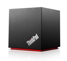 Dock Lenovo ThinkPad WiGig Wireless