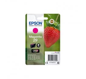 Tinteiro Epson 29 Magenta