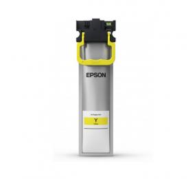 Tinteiro Epson T9444 Amarelo