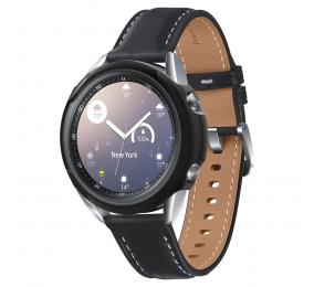 Capa Smartwatch Spigen Liquid Air Galaxy Watch 3 41Mm Preta