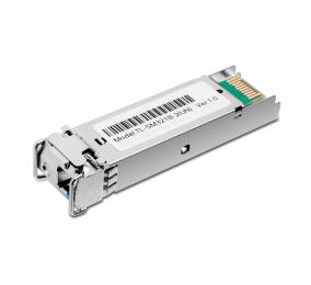 Módulo SFP TP-Link TL-SM321B-2 1000Base-BX WDM Bi-Directional