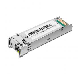Módulo SFP TP-Link TL-SM321A-2 1000Base-BX WDM Bi-Directional