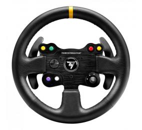 Volante Thrustmaster Leather 28 GT Wheel Add-On