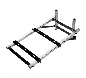 Suporte p/ Pedais Thrustmaster T-Pedals Stand