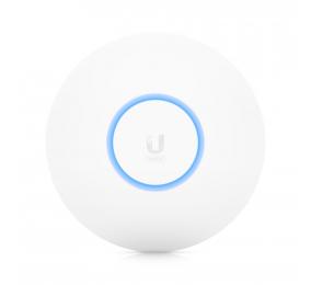 Access Point Ubiquiti WiFi 6 Lite Dual-Band 2x2 MIMO