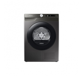 Máquina de Secar Roupa Samsung DV90T5240AN 9kg A++ Inox