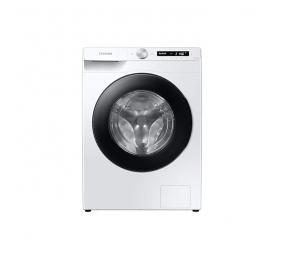 Máquina de Lavar Roupa Samsung WW10T534DAW 10.5kg 1400RPM A Branca