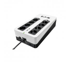 UPS Eaton 3S700D 3S 700 DIN Off-Line 2x 2A USB