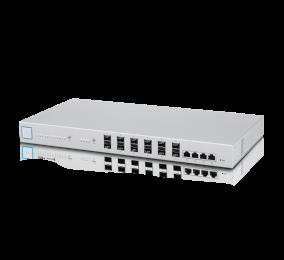 Switch Ubiquiti US-16-XG XG 16-Port 10 Gigabit
