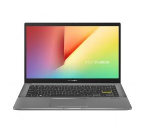 """Portátil Asus VivoBook S 14"""" S433EQ-71BM5PS3"""