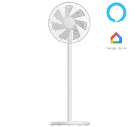 Ventoinha de Pé Xiaomi Mi Smart Standing Fan 1C