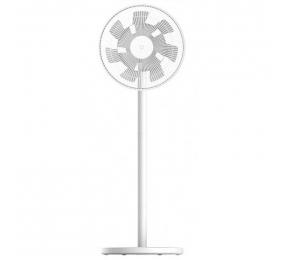 Ventoinha de Pé Xiaomi Mi Smart Standing Fan 2