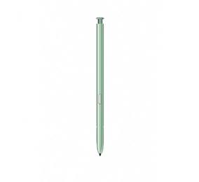 Stylus S-Pen Samsung Galaxy Note 20 Verde
