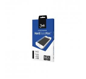 Vidro Temperado 3MK HardGlass Max FingerPrint Samsung Galaxy S20 Ultra