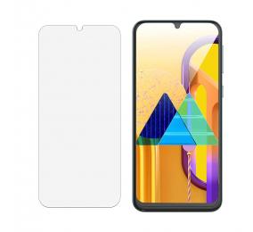 Vidro Temperado Samsung Premium Samsung Galaxy M21