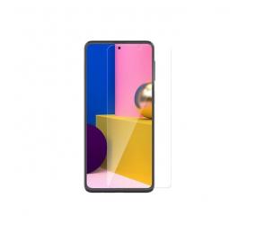 Vidro Temperado Samsung Subcore p/ Samsung Galaxy M31s