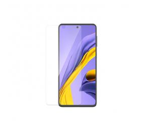 Vidro Temperado Samsung Subcore p/ Samsung Galaxy M51