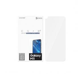 Vidro Temperado Samsung Subcore p/ Samsung Galaxy M11
