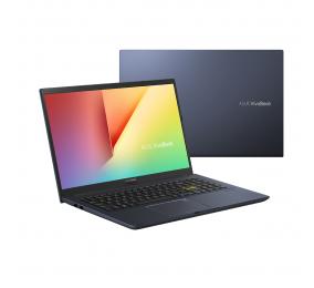 "Portátil Asus VivoBook 15 15.6"" M513IA-R54BHDPS2"