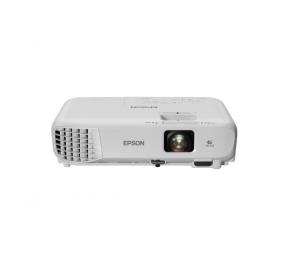 Projetor Epson EB-W06