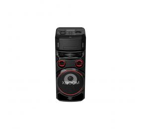 Coluna High-Power LG XBOOM ON7 Hi-Fi 1000W