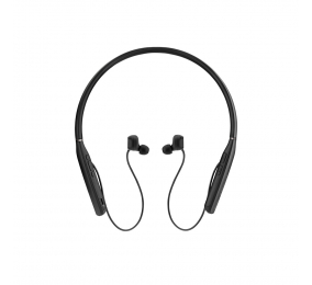 Auriculares Sennheiser EPOS ADAPT 460 Bluetooth Pretos