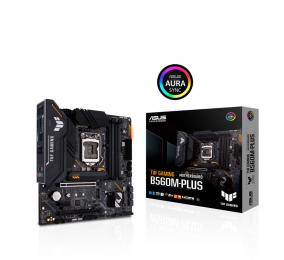Motherboard Micro-ATX Asus TUF Gaming B560M-Plus