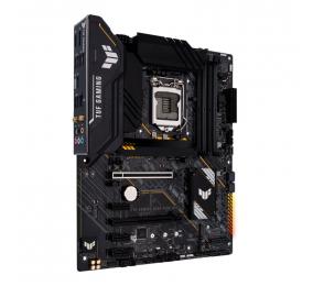 Motherboard ATX Asus TUF Gaming B560-Plus WiFi