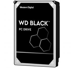 "Disco Rígido 3.5"" Western Digital Black 1TB 7200RPM 64MB SATA III"