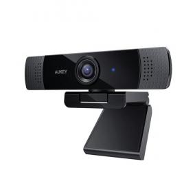 Webcam AUKEY PC-LM1E FHD 1080p