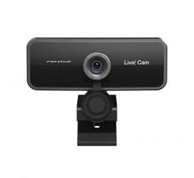 Webcam Creative Live! Cam Sync 1080p