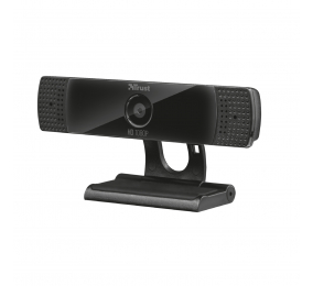 Webcam Trust GXT1160 Vero Full HD 1080P
