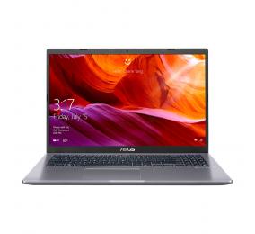 "Portátil Asus Laptop 15.6"" X509MA-P5BHDPB1"